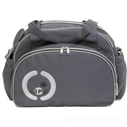 Borsa Cambio Life Bag