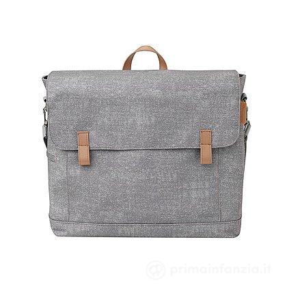 Borsa fasciatoio Moderm Bag