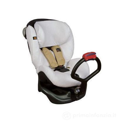Copertura protettiva per iZi Kid/Combi/Comfort