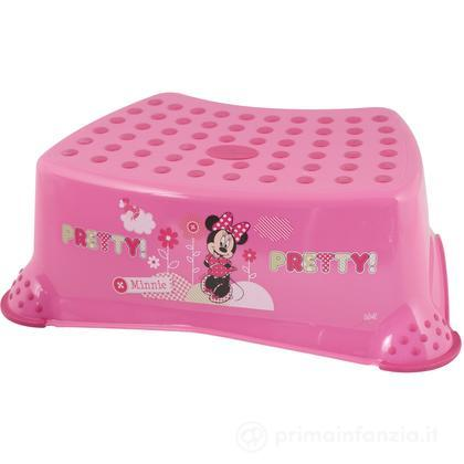 Sgabello Disney Minnie