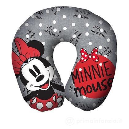 Cuscino da viaggio Minnie