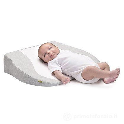 Cuscino ergonomico inclinato Cosymat