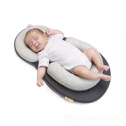 Materassino ergonomico dorsale Cosydream