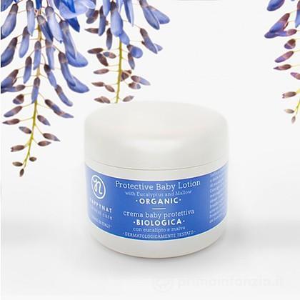 Crema Protettiva Malva Eucalipto 100 ml