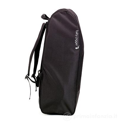 Borsa porta passeggino City Mini Zip