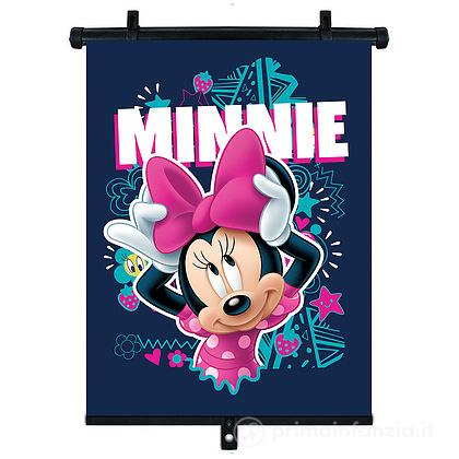 Tendina Parasole Roller Minnie 1pz. 45x36 cm