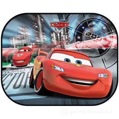 Coppia tendine laterali Cars (1 ventosa)
