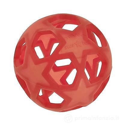 Palla Star Ball in Gomma Naturale