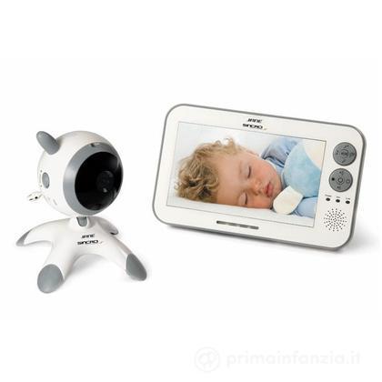 Baby monitor Sincro Screen 7