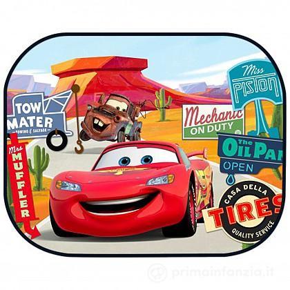 Coppia tendine laterali Cars Tires
