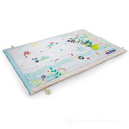 Tappeto Baby Friends Soft Play Mat
