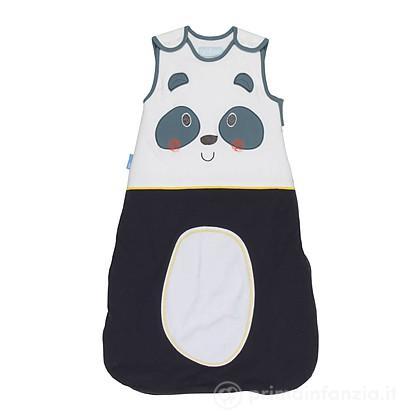 Sacco nanna Panda-Monium