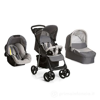 Trio Shopper SLX