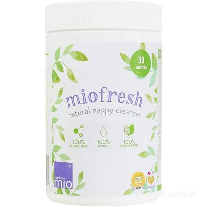 Disinfettante per pannolini Miofresh