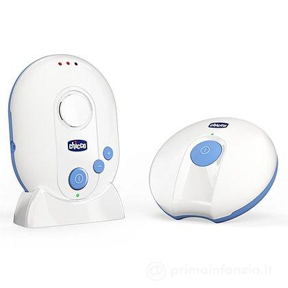 Baby Monitor Audio Always with You