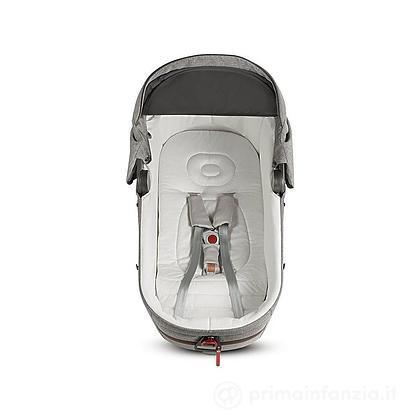 Kit auto Culla Maxi Aptica