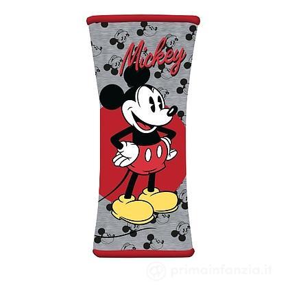 Passacintura soft Mickey