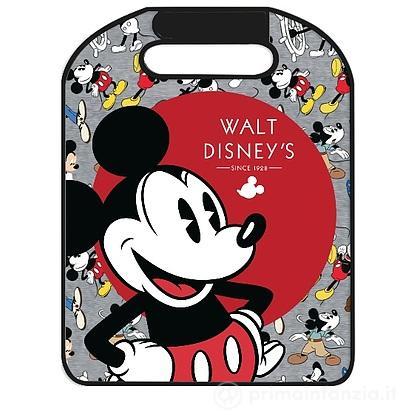 Proteggisedile anteriore Mickey