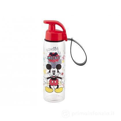 Borraccia Mickey Mouse 0,5 l