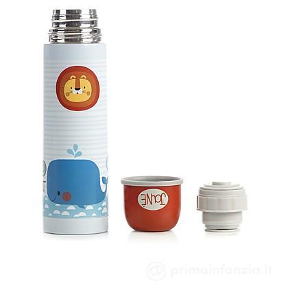 Thermos per liquidi 500 ml