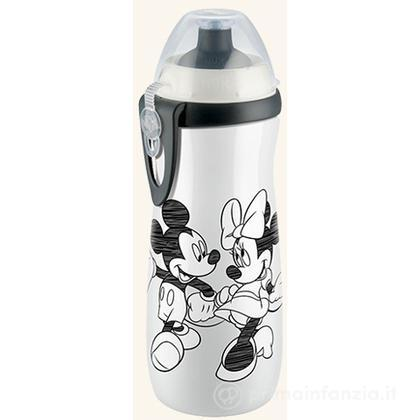 Borraccia Mickey Sport Cup