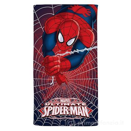 Telo mare Spider Man Heroes