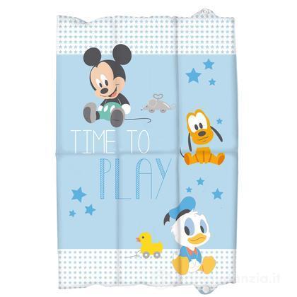 Fasciatoio pieghevole Mickey & Friends