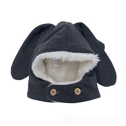 Cappellino invernale 147