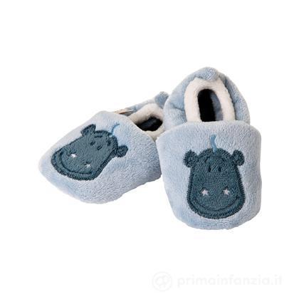 Pantofole Victor