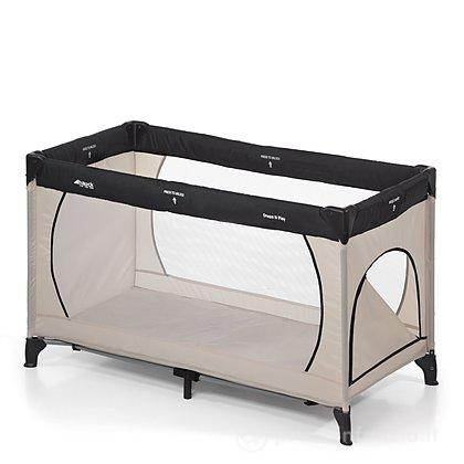 Lettino Dream'n Play Plus