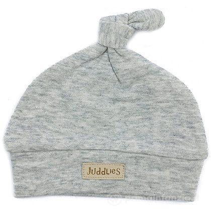 Cappellino Neonato 0-4 mesi