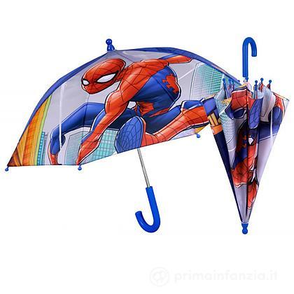 Ombrello manuale Spiderman 38 cm