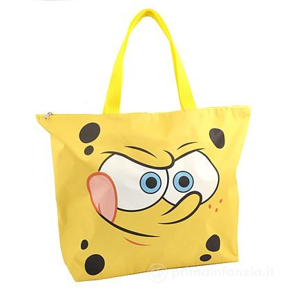 Borsa Sponge Bob