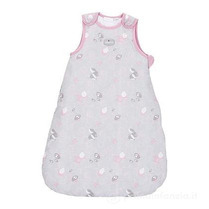Sacco Nanna  9-12 mesi Princess