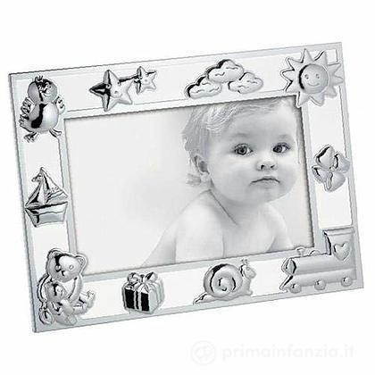Cornice portafoto Kids 10 x 15 cm