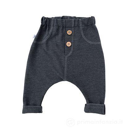 Pantaloncino Lungo 142