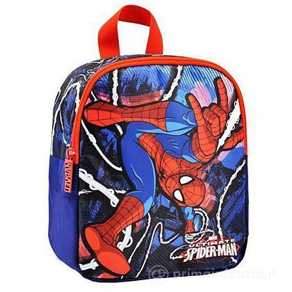 Zaino termico Spider Man