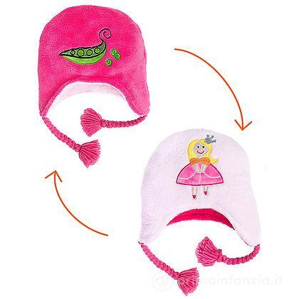 Cappello Principessa/Pisellino