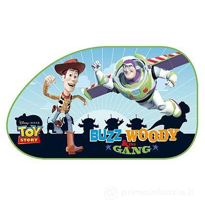 Coppia tendine laterali trapezio Toy Story