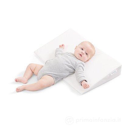 Poggia bambino Rest Easy Inclinato