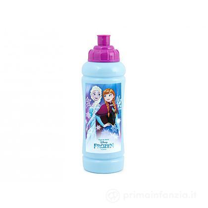 Borraccia Disney Frozen 420 ml