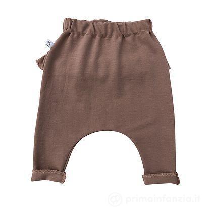 Pantaloncino Bimba 143