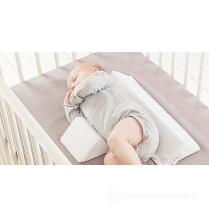 Poggia bambino Baby Sleep Delta Baby