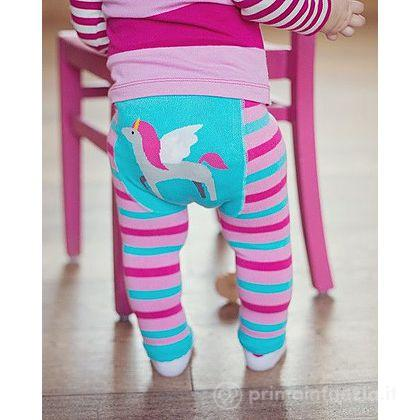Leggings Unicorno