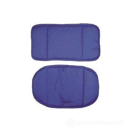 Cuscino per seggiolone