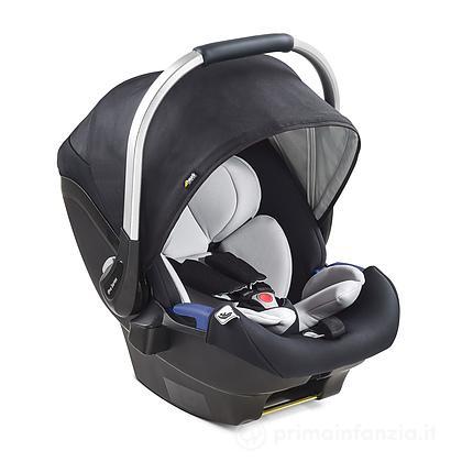 Seggiolino auto iPro Baby