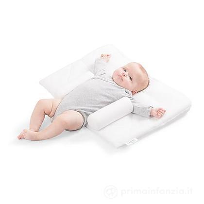 Poggia bambino Supreme Sleep Delta Baby