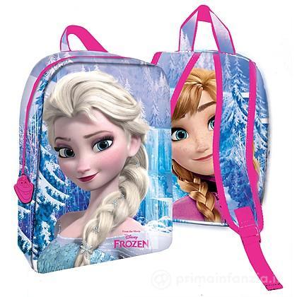 Zaino medio Frozen