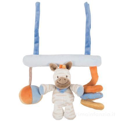Trapezio Maxi Toys