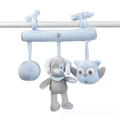 Trapezio Maxi Toys Sam & Toby